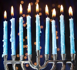 Menorah-Cropped